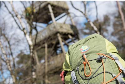 Een backpack inpakken: hoe doe je dat?