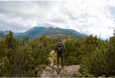 10 survival tips en technieken van ervaren scouts