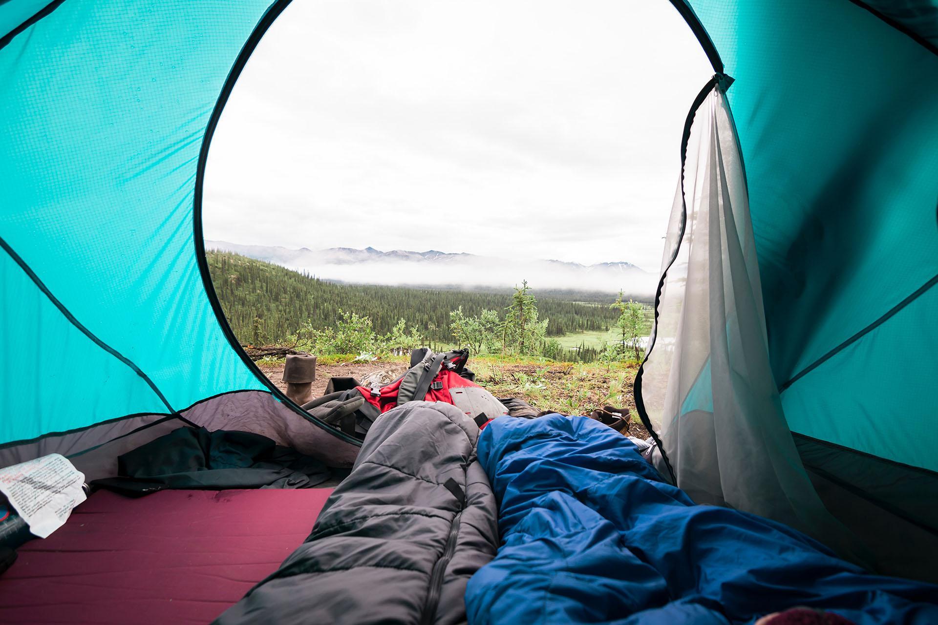 Wat is het beste lichtgewicht slaapmatje? Outdoor Inspiratie
