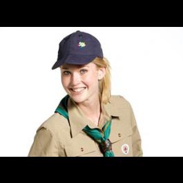 ScoutFit-cap-(volwassen)