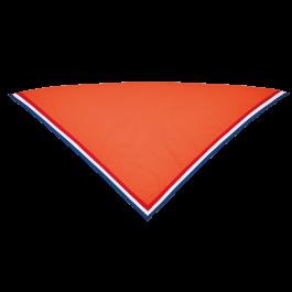 Fundas-oranje-rood-wit-blauw