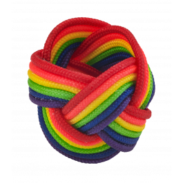 Rainbow-Scouting-Dasring-nylon