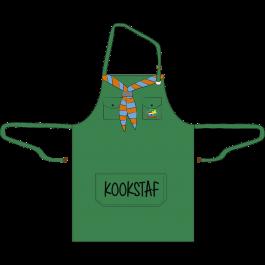Scoutfun-schort-Kookstaf