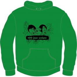 Hoodie-100-jaar-welpen
