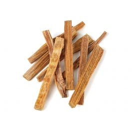 Light-my-fire-Maya-sticks-20-cm
