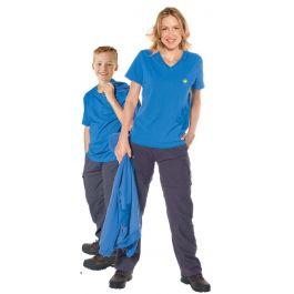 ScoutFit-T-shirt-unisex-(op=op)
