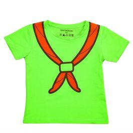 Peuterscout-T-Shirt-(maat-104)
