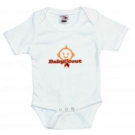 Romper-BabyScout-68
