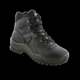 Grisport-Sherpa-zwart-wandelschoen-