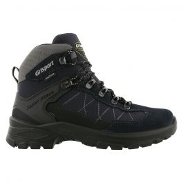 Grisport-Scout-blauw-wandelschoen-