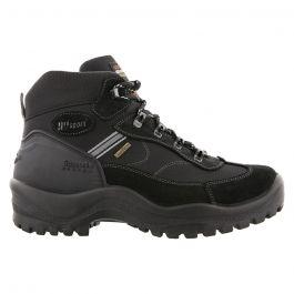 Grisport-Torino-mid-zwart-wandelschoen-