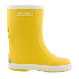 Bergstein-regenlaars-geel