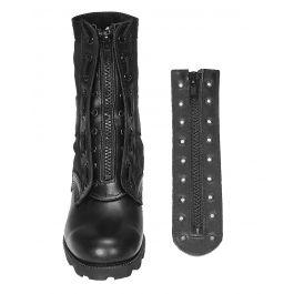 Rits-voor-ScoutProof-boots