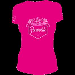 Girlieshirt-Scoutinglandgoed-roze