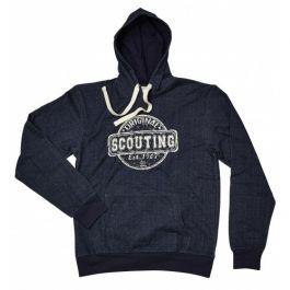 Scouting-Original-hoodie-jeans-look