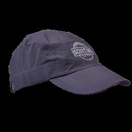 Scouting-Original-cap