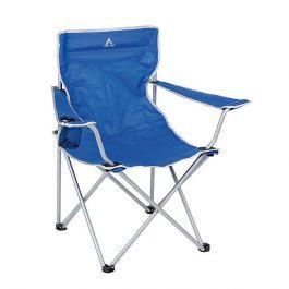 Opvouwbaar-stoel
