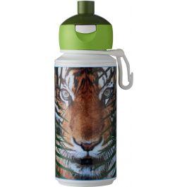 Mepal-drinkfles-tijger