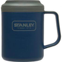 Stanley-eCycle-Mok-blauw