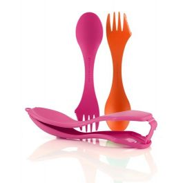 Light-My-Fire-sporks-'n-case-