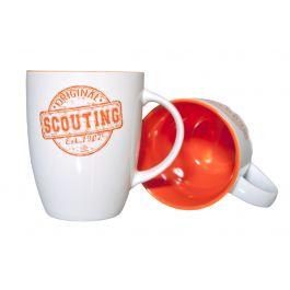 Stenen-Mok-Scouting-Original-(oranje)