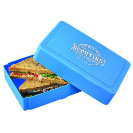 Lunchbox-Original-blauw