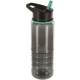 Highlander-Drinkfles-Tritan-Aqua-700-ml