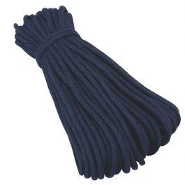 Fluitkoord-blauw-per-12-meter