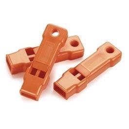 Reddingsfluit-oranje