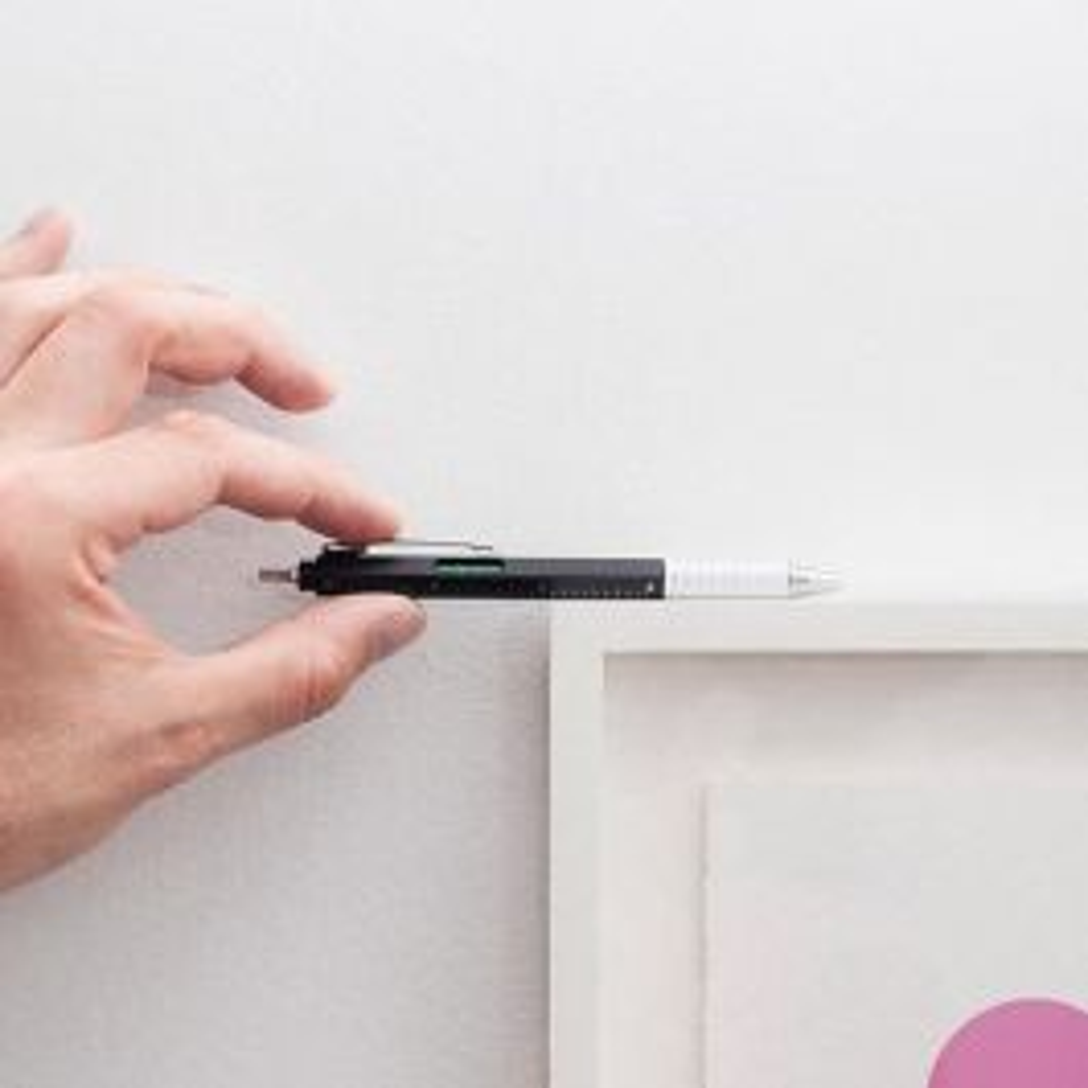 Pen-Tool-4-in-1