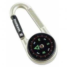 Karabijn-kompas-met-thermometer