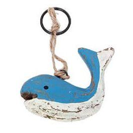 Sleutelhanger-walvis-lichtblauw