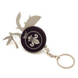 -World-Scout-zakmes-sleutelhanger