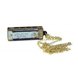 Mini-mondharmonica-aan-ketting