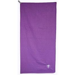 Sneldrogende-Handdoek-WOSM