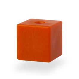 Cube-oranje