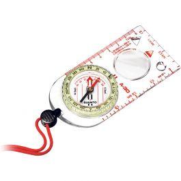 Suunto-kompas-A-30-|-ScoutShop