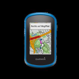 Garmin-GPS-eTrex-Touch-25