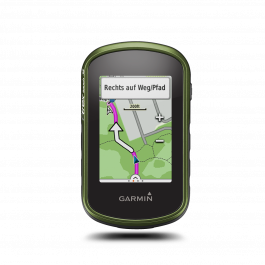 Garmin-GPS-eTrex-touch-35