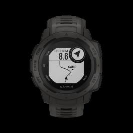 Garmin-GPS-Watch-Instinct-graphite-|-ScoutShop