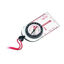 Suunto-Kompas-A-10