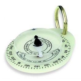 Sleutelhanger-kompas-Brunton-glow
