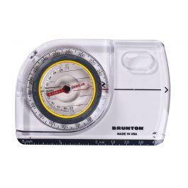 Kompas-Brunton-TruArc-5