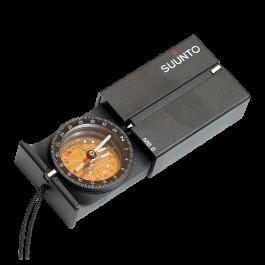 Suunto-Kompas-MB-6