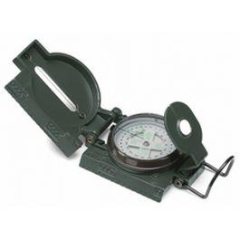 Kompas-Lensatic