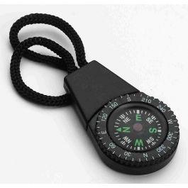 Mini-kompasje