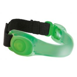 Expeditie-natuur-LED-armband-(groen)