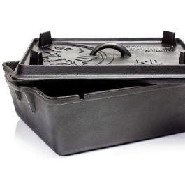 Petromax-Dutch-Oven-casserole/broodpan-K8