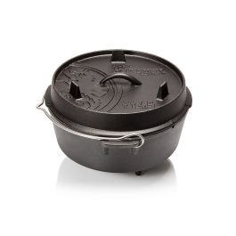 Petromax-Dutch-Oven-ft4.5-(5,2-l)