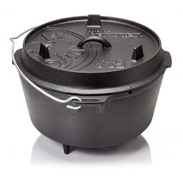 Petromax-Dutch-Oven-ft9-(9,5-l)